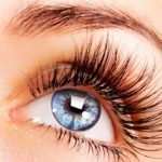 The Dangers of Eyelash Extensions