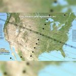 How to Safely Watch the Great American Eclipse of 2017
