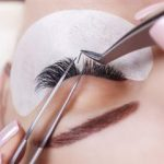 Eyelash Extension Facts and Safety
