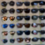 How Science Says Wearing Sunglasses Impacts Your Eyes